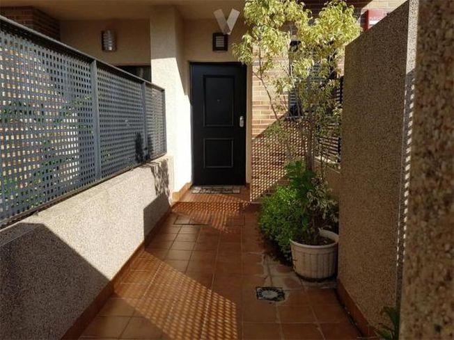 Ref 3844 casa en picanya - Viviendas en picanya ...