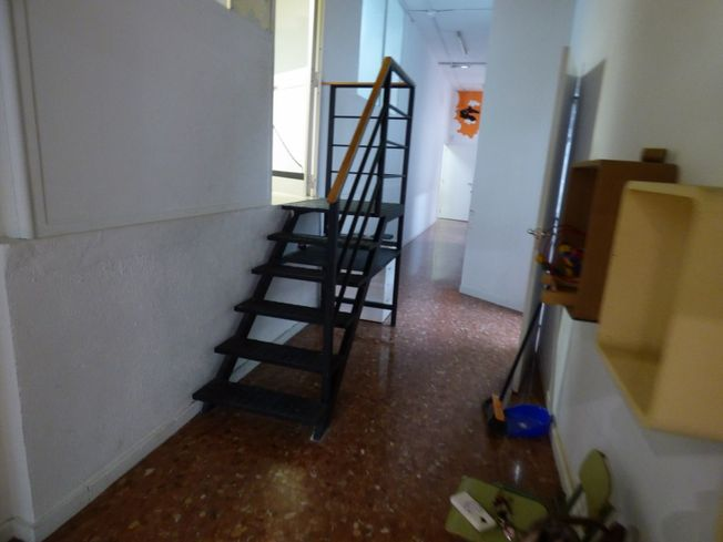 REF. 3970. Se traspasa local en paiporta