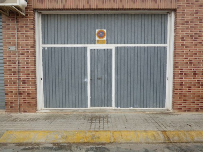 ref. 4028 se vende local en beniparrell