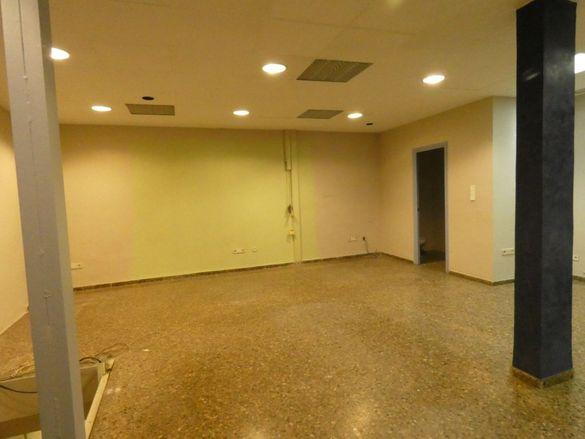 REF. 3826 LOCAL COMERCIAL EN PAIPORTA - ZONA CENTRO - AMBULATORIO / ZONA CENTRO - AMBULATORIO, PAIPORTA
