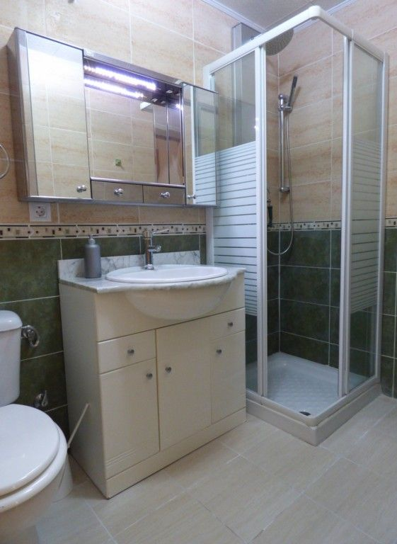 Ref. 3951 Se vende piso en Torrent