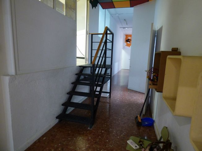 ref. 3867 Se traspasa local en paiporta