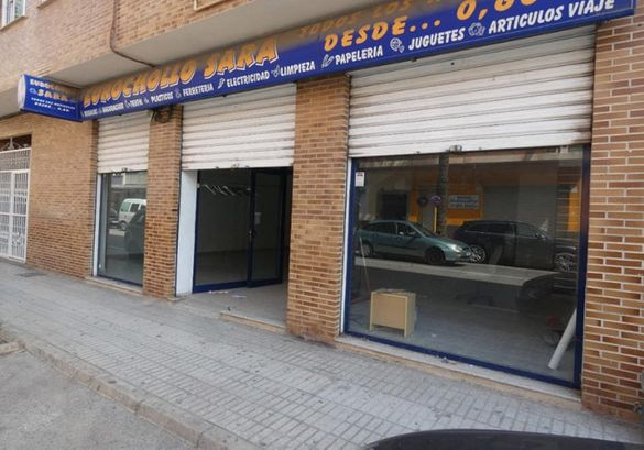 [company_name_branding] local comercial ambulatorio 1